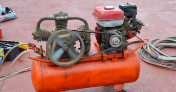 plasmaschneider-welcher-kompressor 2