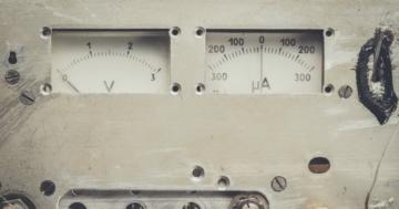 Plasmaschneiden welche Stromstärke?